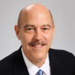 STEVE BRAUN JOINS WARRIOR CENTRIC HEALTH BOARD OF DIRECTORS | Warrior Centric Health