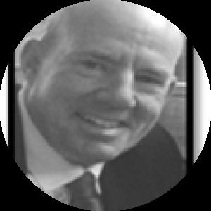 Tim Abbott headshot
