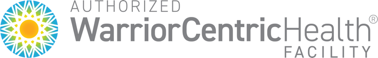 Logo of authorized WCH Health Facility