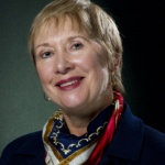 GENERAL GALE POLLOCK JOINS WARRIOR CENTRIC HEALTH BOARD OF DIRECTORS | Warrior Centric Health