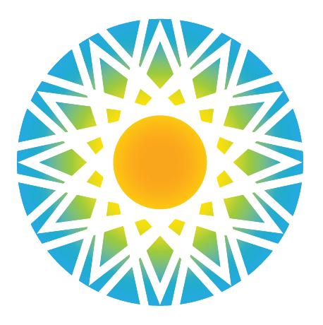 wch logo design