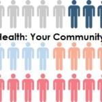 YOUR COMMUNITY BENEFIT SOLUTION: WARRIOR CENTRIC HEALTH | Warrior Centric Health