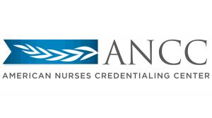 ANCC Logo